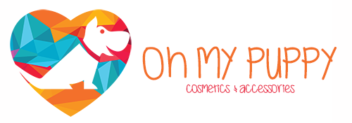 OHMYPUPPY.PL Cosmetics & Accessories